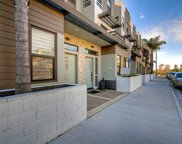 2541 State Street, Carlsbad image