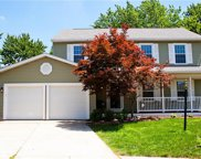 12377 Traverse  Place, Fishers image