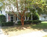 1505 Swamp Fox Lane, Charleston image