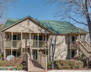 160  Whitney Boulevard Unit #41, Lake Lure image