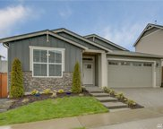 2108 7th Place, Snohomish image