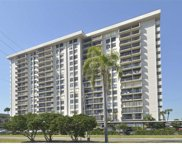 400 Island Way Unit 510, Clearwater Beach image