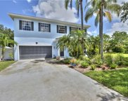 12471 Gateway Greens DR, Fort Myers image