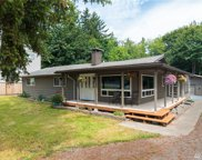 1307 22nd Ave SW, Puyallup image