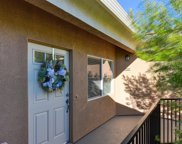 1300 Moon Circle Unit #1337, Folsom image