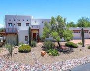 11335 N Via Rancho Naranjo, Oro Valley image