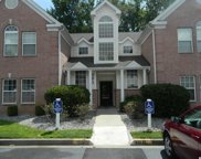 4273 Santolina Way Unit C, Murrells Inlet image