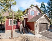 39457 Weldon Corral, Shaver Lake image