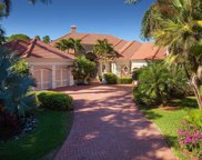 4060 Arrowwood Ct, Bonita Springs image