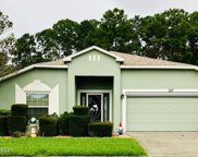 287 Dahoon Holly Drive, Daytona Beach image