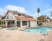 2124 Wales Dr, Cardiff-by-the-Sea image