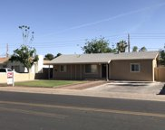 357 W Galveston Street, Chandler image