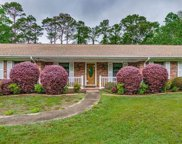 1209 Golfview Drive, North Myrtle Beach image