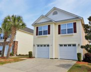 1400 Brown Pelican Dr., Myrtle Beach image
