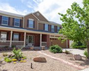 5779 South Andes Street, Aurora image