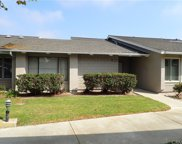 8566     Larkhall Circle   805C, Huntington Beach image