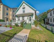 160 Neponset Avenue, Boston image