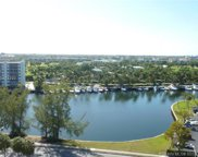 500 Three Islands Blvd Unit #811, Hallandale image