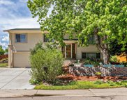 12526 West Texas Place, Lakewood image