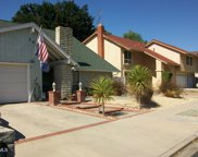2093   N Justin Avenue, Simi Valley image