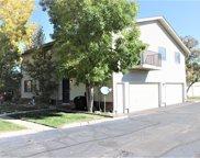 3225 S Garrison Street Unit 8, Lakewood image