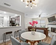 4777 Cedar Springs Road Unit 3K, Dallas image