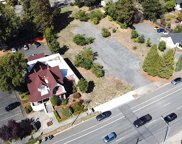 728 Nw 6th  Street, Grants Pass image