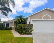 521 SE Tanner Avenue, Port Saint Lucie image