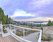 2635 Westhill Way, West Vancouver image