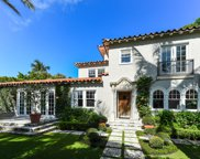 147 Seabreeze Avenue, Palm Beach image