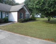 2711 Westgate Drive, High Point image