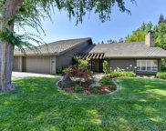 11508  Armour Court, Gold River image