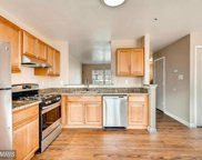 5035 YELLOWWOOD AVENUE, Baltimore image