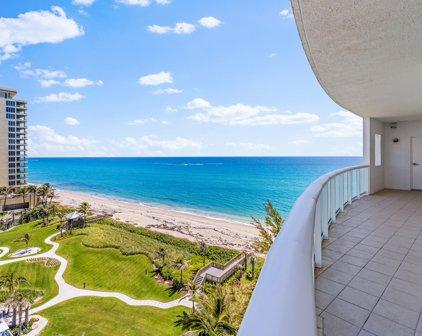 4600 N Ocean Drive Unit #902, Riviera Beach
