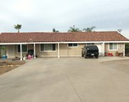 11670 Mesa Verde Dr, Valley Center image