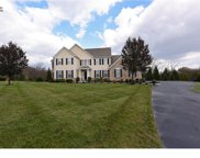 1140 Hedgerow Drive, Garnet Valley image