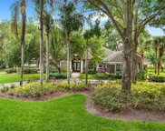 2252 Fountain Key Circle, Windermere image