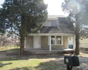 641 Laclede  Street, Indianapolis image