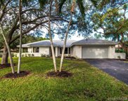150 Nw 112 Ln, Coral Springs image