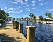 23 Castle Harbor Is, Fort Lauderdale image