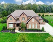 5012  Flowering Peach Road, Waxhaw image