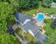 105 Lawrence Hill  Rd, Cold Spring Hrbr image