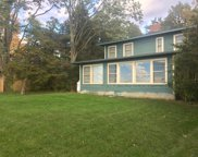 557 West Shore Road, South Hero image