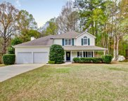 425 Hampton Green, Peachtree City image