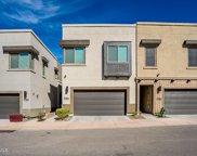 7354 E Vista Bonita Drive, Scottsdale image