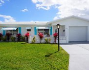 1914 SW 17th Avenue, Boynton Beach image