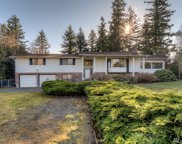 43812 244th Ave SE, Enumclaw image