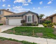 7101 E Cortland, Fresno image