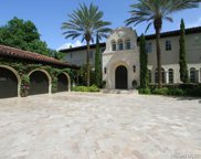 4955 N Kendall Dr, Miami image