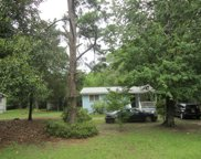 825 Seabreeze Rd, Wilmington image